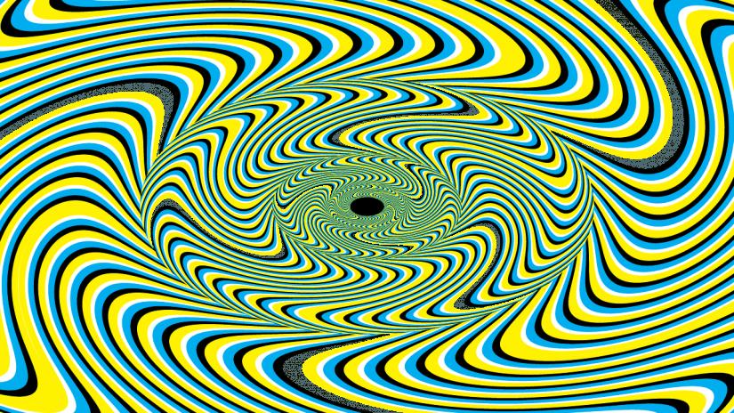 SwirlPatternIllusion.png