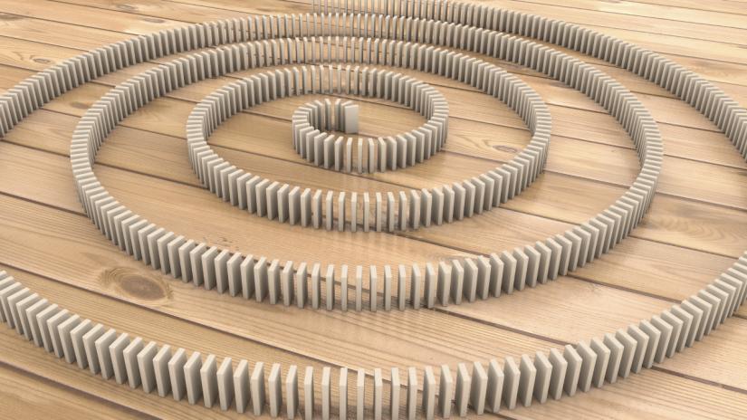 DominoSpiral.png
