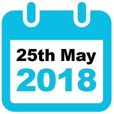 GDPR-May-2018.jpg