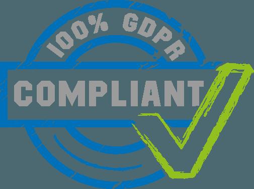 GDPRCompliantlogo.png