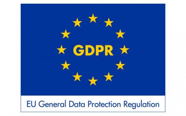 gdpr-eu-graphics.jpg