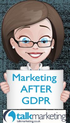 after gdpr marketing.png