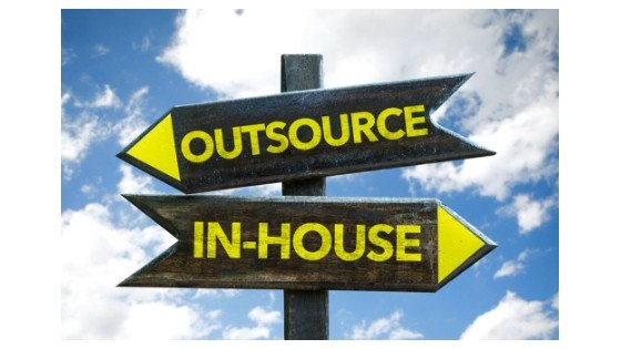 Outsource Inhouse .jpg