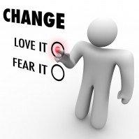 Change .jpg